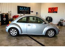 2009 Volkswagen Beetle (CC-1415567) for sale in Cicero, Indiana