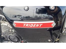1973 Triumph Trident (CC-1415583) for sale in Little River, South Carolina