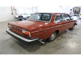1978 Volvo 242 (CC-1415584) for sale in O'Fallon, Illinois