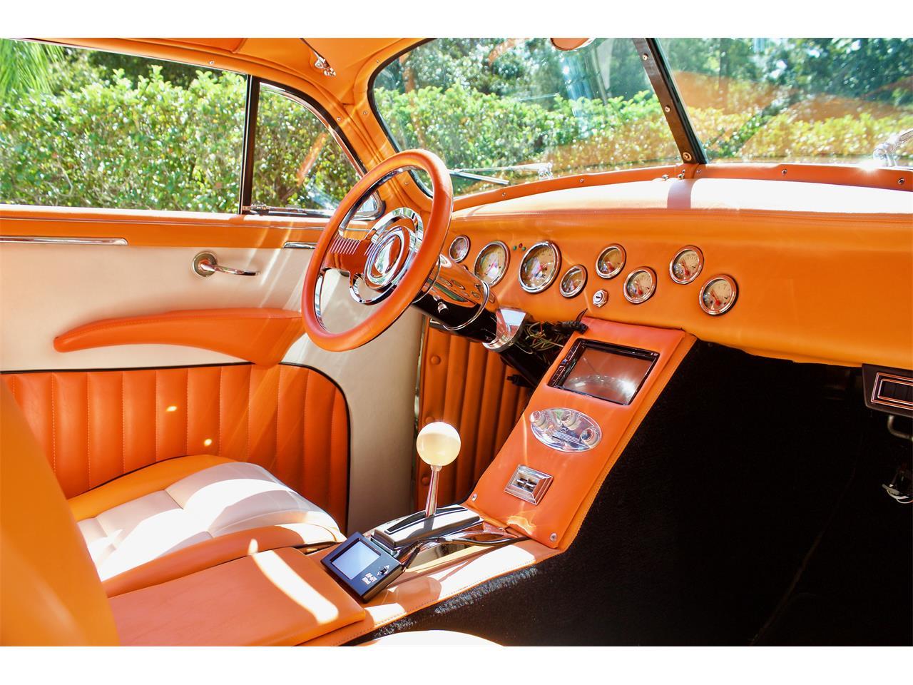1947 Chevrolet Fleetline (CC-1415605) for sale in EUSTIS, Florida