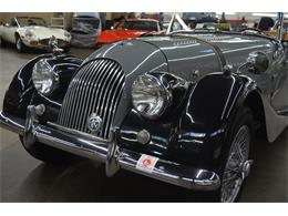 1964 Morgan Plus 4 (CC-1415606) for sale in Huntington Station, New York