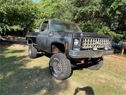 1980 Chevrolet Pickup (CC-1415609) for sale in Keller, Texas