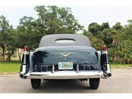 1955 Cadillac 7533 (CC-1415610) for sale in SARASOTA, Florida