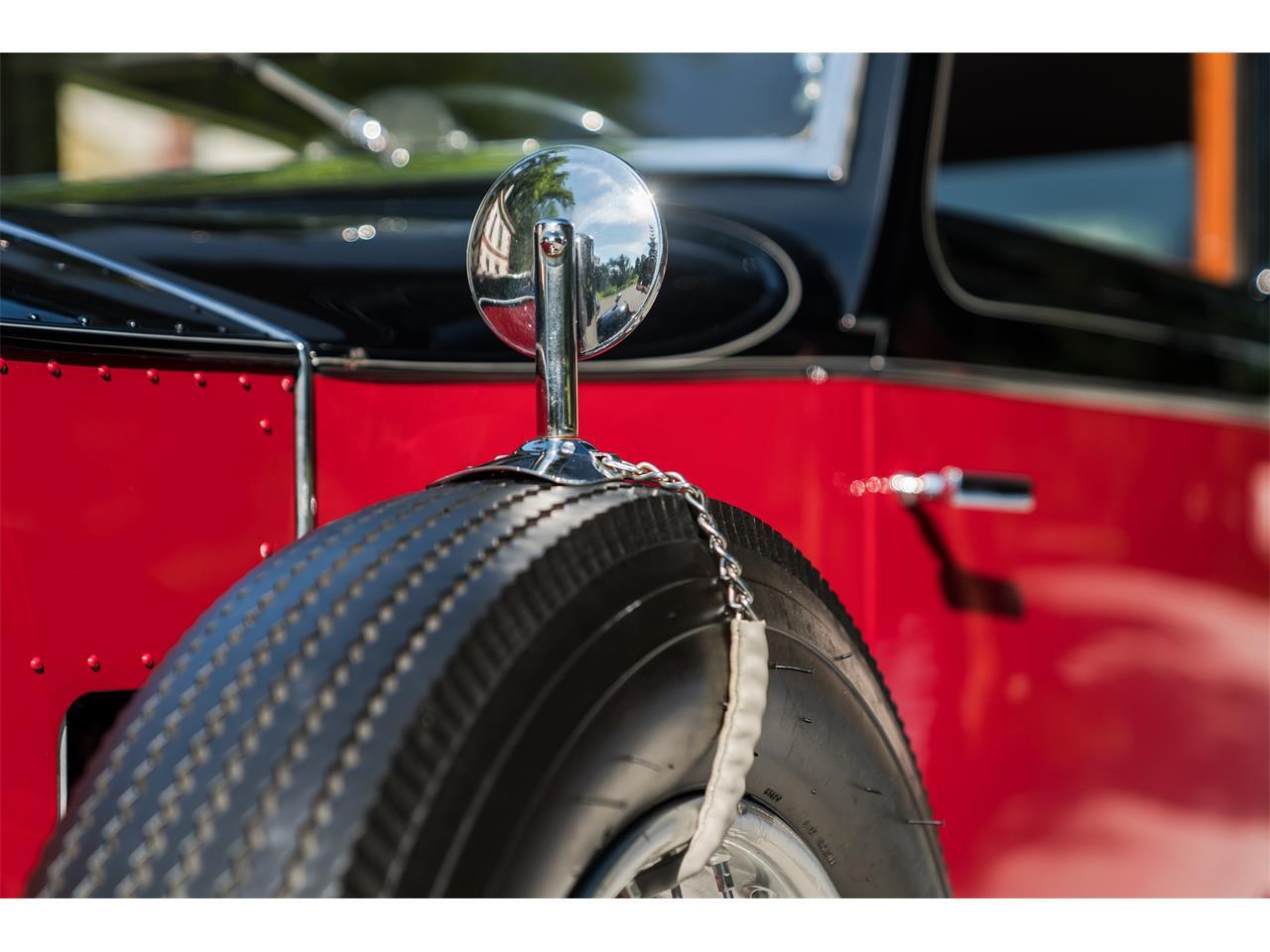 1931 Rolls-Royce Phantom II (CC-1415611) for sale in Philadelphia, Pennsylvania