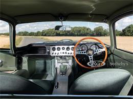 1961 Jaguar E-Type (CC-1415615) for sale in London, United Kingdom