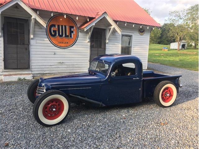 2014 Chevrolet Pickup (CC-1415634) for sale in Greensboro, North Carolina