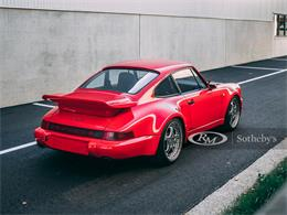 1992 Porsche 911 Turbo S (CC-1415636) for sale in London, United Kingdom