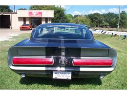 1965 Ford Mustang (CC-1415651) for sale in CYPRESS, Texas