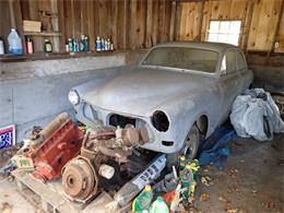1966 Volvo 122S Amazon (CC-1415682) for sale in Higganum, Connecticut