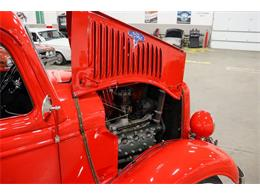 1935 Ford Pickup (CC-1415696) for sale in Kentwood, Michigan