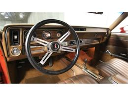 1972 Oldsmobile Cutlass (CC-1415706) for sale in Lithia Springs, Georgia