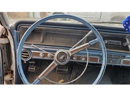 1966 Chevrolet Caprice (CC-1415712) for sale in Mankato, Minnesota