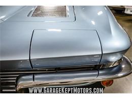 1963 Chevrolet Corvette (CC-1415716) for sale in Grand Rapids, Michigan