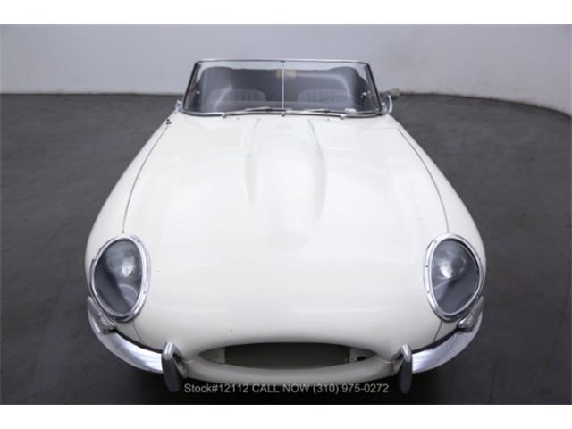 1965 Jaguar XKE (CC-1415719) for sale in Beverly Hills, California