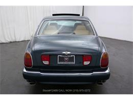 1999 Bentley Arnage (CC-1415721) for sale in Beverly Hills, California