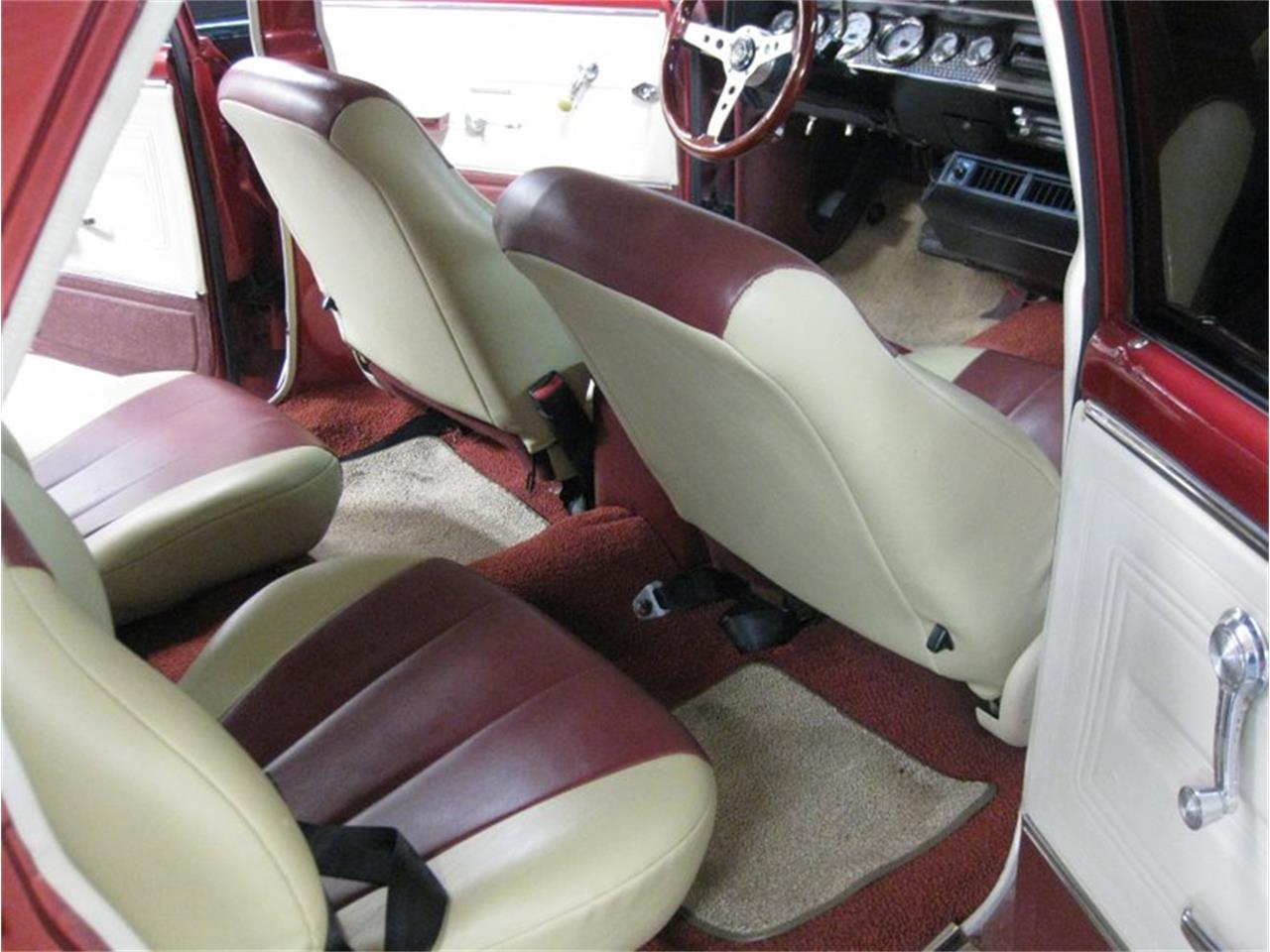 1966 Chevrolet Chevelle (CC-1415723) for sale in Greensboro, North Carolina