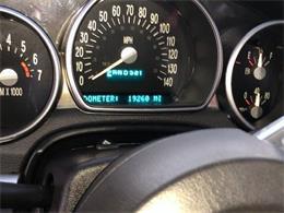 2003 Chevrolet SSR (CC-1415740) for sale in Greensboro, North Carolina