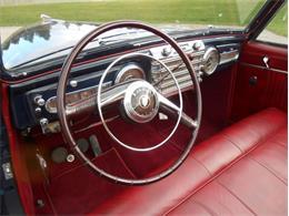 1947 Lincoln Continental (CC-1415743) for sale in Greensboro, North Carolina