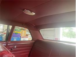 1965 Chevrolet Chevelle (CC-1415756) for sale in Greensboro, North Carolina