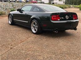 2008 Ford Mustang (CC-1415768) for sale in Greensboro, North Carolina