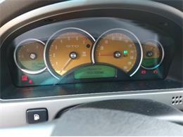 2004 Pontiac GTO (CC-1410577) for sale in Cadillac, Michigan