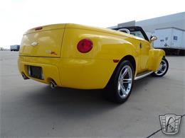 2004 Chevrolet SSR (CC-1415776) for sale in O'Fallon, Illinois