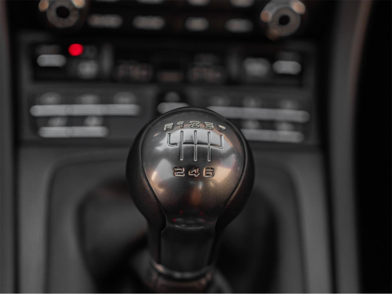 2019 Porsche 911 (CC-1415778) for sale in Kelowna, British Columbia