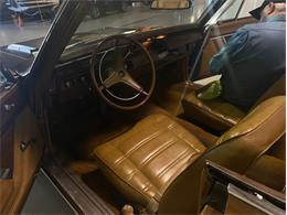 1969 Plymouth Road Runner (CC-1415783) for sale in Punta Gorda, Florida