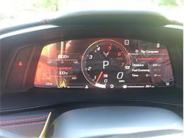 2020 Chevrolet Corvette (CC-1415784) for sale in Punta Gorda, Florida