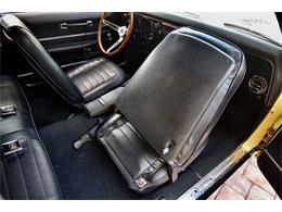 1968 Chevrolet Camaro (CC-1415798) for sale in Punta Gorda, Florida