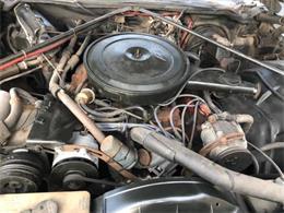 1973 Buick Riviera (CC-1415807) for sale in Cadillac, Michigan