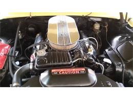 1962 Ford Galaxie (CC-1415808) for sale in Cadillac, Michigan