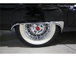 1956 Ford Thunderbird (CC-1410582) for sale in Chatsworth, California