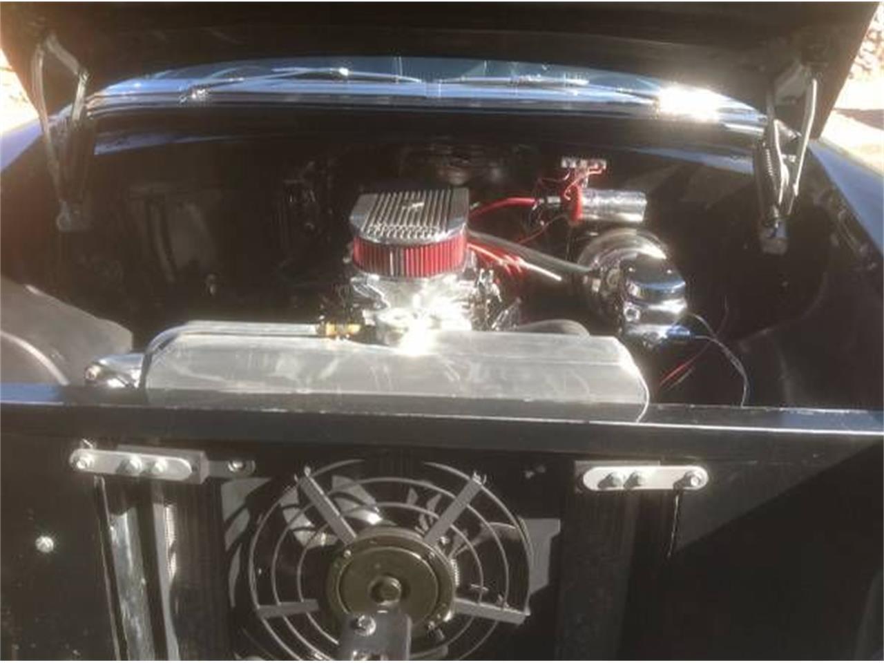 1955 Chevrolet 210 (CC-1415822) for sale in Cadillac, Michigan