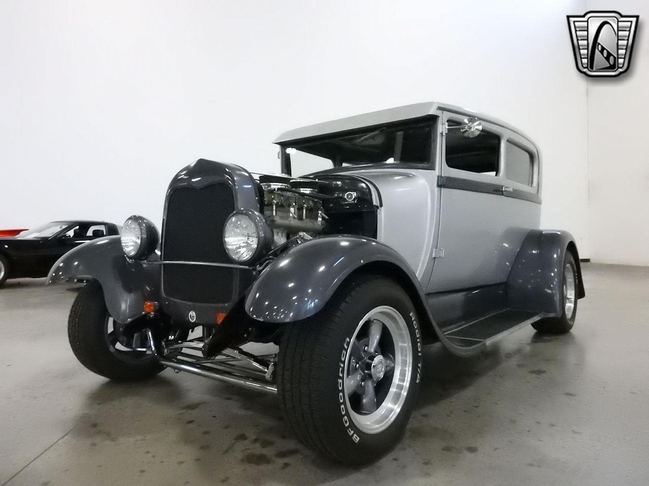 1928 Ford Model A (CC-1410583) for sale in O'Fallon, Illinois
