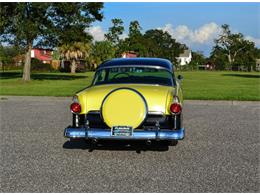 1955 Ford Victoria (CC-1415838) for sale in Clearwater, Florida