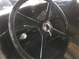 1930 Ford Model A (CC-1415843) for sale in Henderson, Nevada