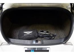 2015 Bentley Continental (CC-1415844) for sale in Solon, Ohio