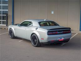 2019 Dodge Challenger (CC-1415845) for sale in Englewood, Colorado