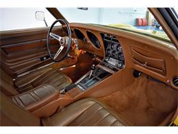 1971 Chevrolet Corvette (CC-1415847) for sale in Springfield, Ohio