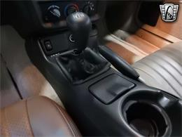 2002 Chevrolet Camaro (CC-1410585) for sale in O'Fallon, Illinois