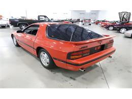 1988 Mazda RX-7 (CC-1415860) for sale in O'Fallon, Illinois