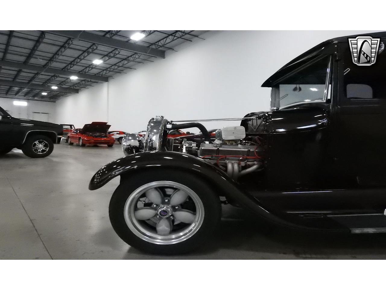 1931 Ford Model A (CC-1415866) for sale in O'Fallon, Illinois