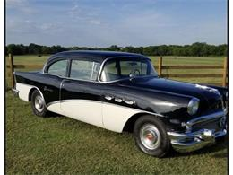 1956 Buick Special (CC-1415868) for sale in Midlothian, Texas