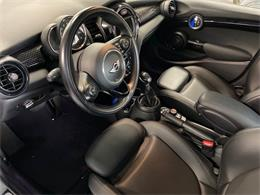 2018 MINI Cooper (CC-1415878) for sale in Boca Raton, Florida