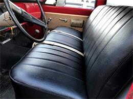 1970 Chevrolet 1/2-Ton Pickup (CC-1415879) for sale in Harpers Ferry, West Virginia