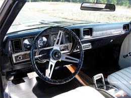 1972 Buick Gran Sport (CC-1415884) for sale in Harpers Ferry, West Virginia