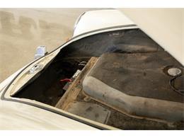 1965 Porsche 356 (CC-1415885) for sale in Pleasanton, California