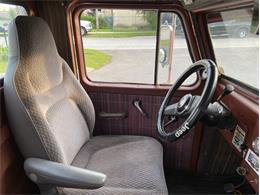 1957 Jeep Willys (CC-1410590) for sale in Clearwater, Florida