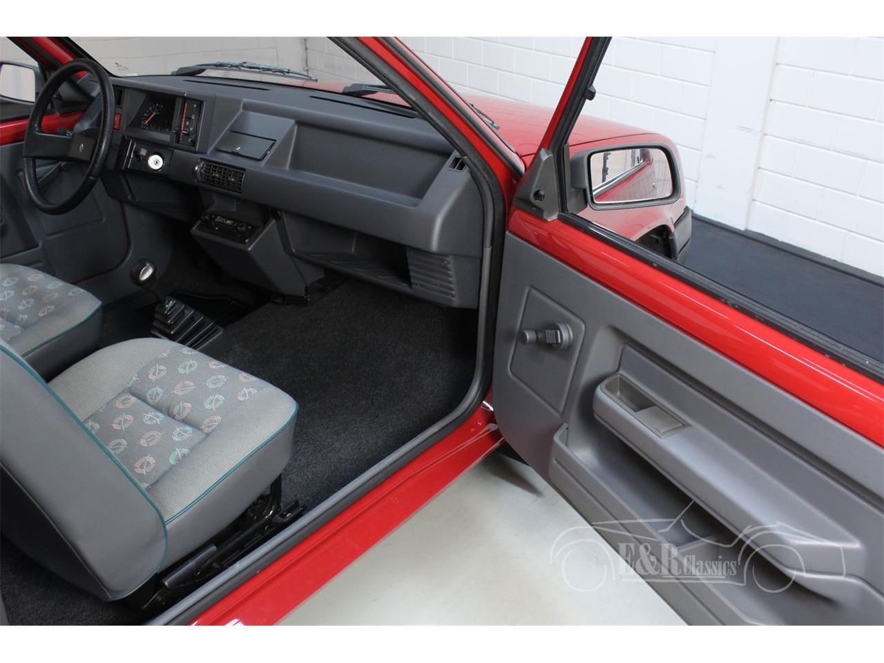 1993 Renault R5 (CC-1415902) for sale in Waalwijk, Noord Brabant